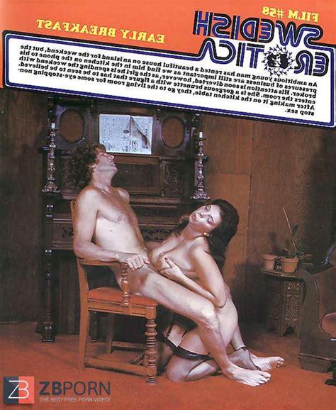 Swedish Erotica Frosts Zb Porn