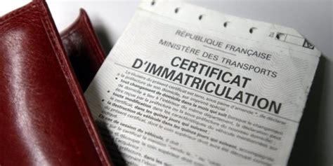 démarches de carte grise en préfecture retrouvez votre carte grise certificat d 39 immatriculation toutes les