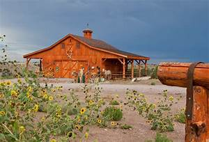 horse barn in colorado farmhouse shed other by With barn homes in colorado