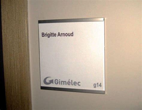 plaque de porte de bureau plaques de porte signalétique intérieure sign capitale fr