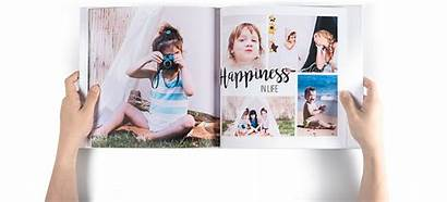 Photobook Photobooks Albums Malaysia Pages Banner Books