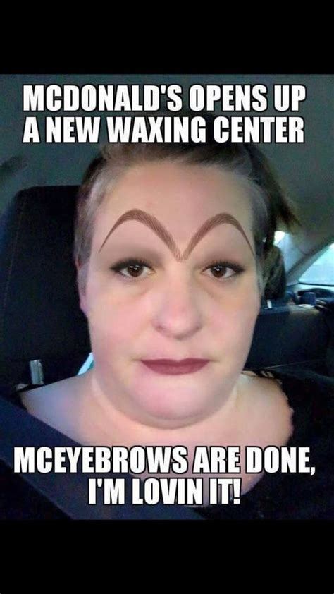 Eyebrow Memes - pin by gilda velasco on funnies pinterest what s the the o jays and eyebrows