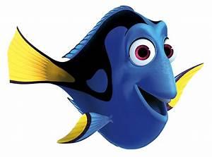 Findet Nemo Dori : organizational behavior as told by disney a team learning and development journal ~ Orissabook.com Haus und Dekorationen