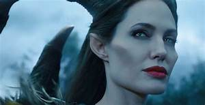 Maleficent | Thoughts We Might Have Had