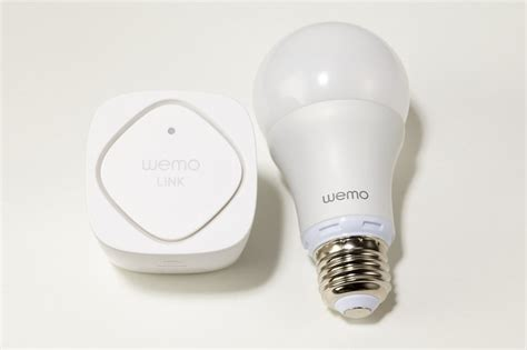 light bulbs get smarter but not easier wsj