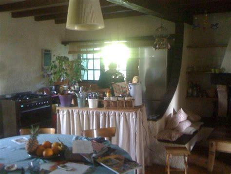 r駭 vieille cuisine davaus decoration vieille cuisine avec des idées intéressantes pour la conception de la chambre