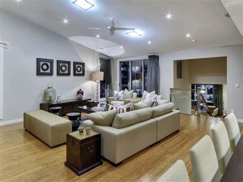 interior designers san francisco concept open living room and kitchen designs open concept living