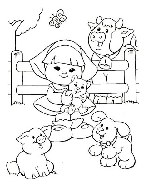 people coloring pages   printable coloring