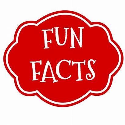 Facts Fun Amazing Mickey Random Roadster Clipart