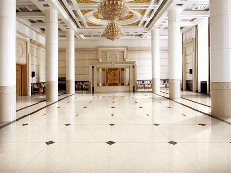 average cost of laminate flooring amazing marble floor styles for beautifying your home