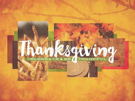thanksgiving powerpoint thanksgiving fall christian powerpoint
