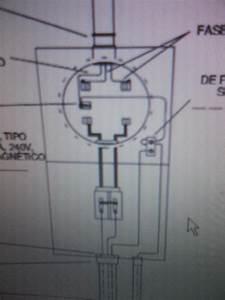 Como Se Instala Acometida 220v En Mexico