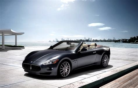chinese women drive up sales of luxury sports car brands