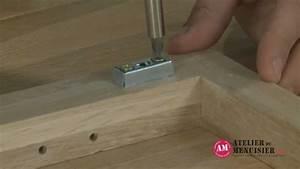 comment monter une facade de cuisine sur un meuble With comment arreter une saisie de meuble