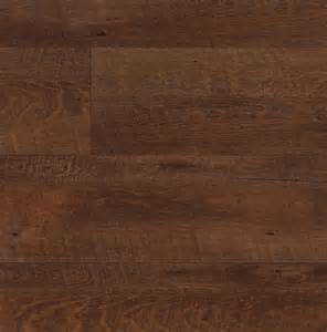 us floors coretec plus xl montrose oak luxury vinyl plank 9 quot x 72 quot 50lvp609