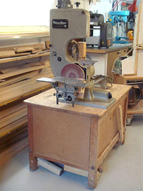 emco star combination woodworking machine  woodworking