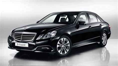 Mercedes BenzCar :  Mercedes-benz Models