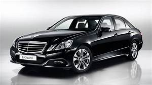 Prestige Car : luxury car wallpaper ~ Gottalentnigeria.com Avis de Voitures
