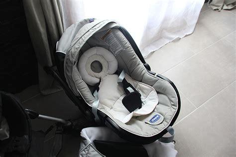 bébé confort siège auto test de ma poussette chicco trio living 3 en 1 les
