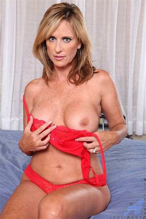 Galleries Anilos Samples Jodi West Anilos Exposed On