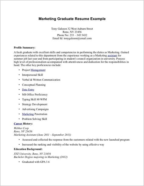 Cover Letter For Resume Fresh Graduate by Exle Cover Letter For Resume Fresh Graduate Cover Letter Resume Exles Gyllbxyz3q