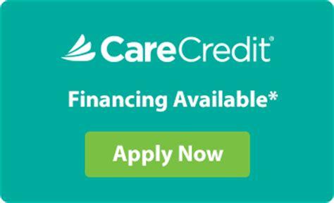 financing cornea consultants  nashville