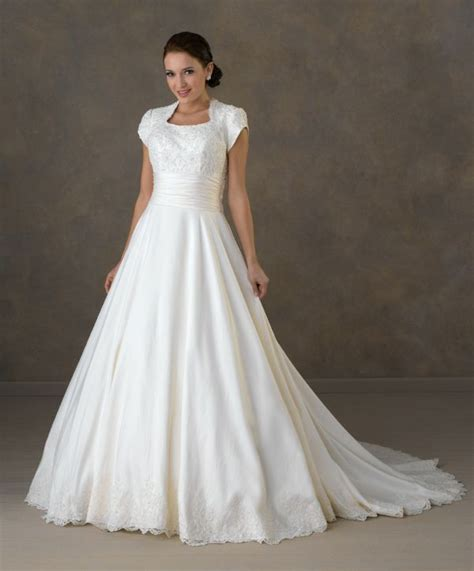 Modest Lds Wedding Dresses 20142015  Fashion Trends 2016. Fall Wedding Dresses With Sleeves. Blue Wedding Dress Wiki. Summer Wedding Dresses Under 100. Blue Wedding Dress Denver Co. Tight Long Sleeve Wedding Dresses. Summer Wedding Dresses Melbourne. Wedding Dresses In Gold. Black Bridesmaid Dresses Images