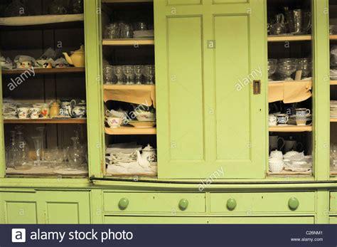 herriot country kitchen collection herriot country kitchen collection 28 images herriot