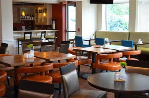 garden inn wilkes barre garden inn wilkes barre updated 2018 hotel
