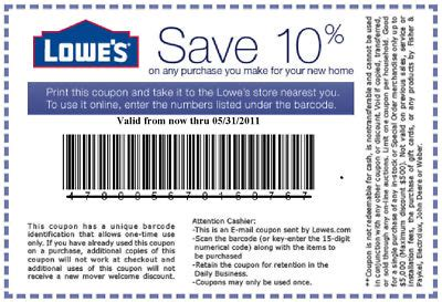 98466 11 Lowes Coupon by Pajiyom99 Aol 4 Home Depot 10 Lowes Coupons 5