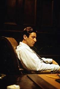 Al Pacino The Godfather 1972 | Mafia,Mobsters and Mayhem ...