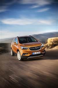 Opel Mokka X Edition : fiche technique opel mokka x 1 4 turbo 140ch color edition 4x2 l 39 ~ Medecine-chirurgie-esthetiques.com Avis de Voitures