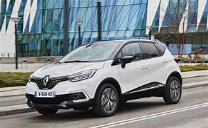 Renault Captur Initiale Paris 2017 : renault captur prova scheda tecnica opinioni e dimensioni 1 5 dci 110 cv initiale paris ~ Medecine-chirurgie-esthetiques.com Avis de Voitures