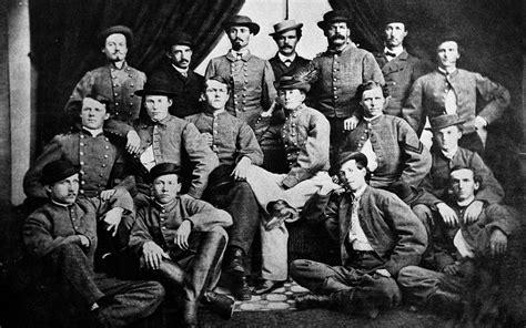 American Civil War Wallpaper (65+ Images