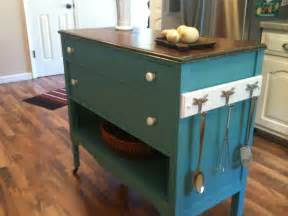 kitchen islands for sale ikea sold repurposed upcycled dresser made into charming by