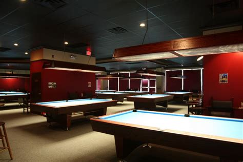 best place to buy a pool table blue fox billiards bar and grill blue fox billiards