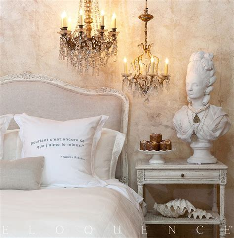 Vintage White Headboard by Eloquence Headboard In Antique White Kathy