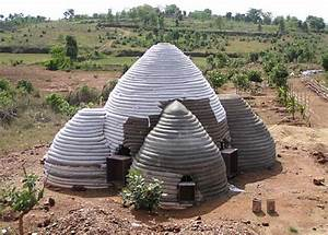 Home On Earth : poured earth homes ~ Markanthonyermac.com Haus und Dekorationen