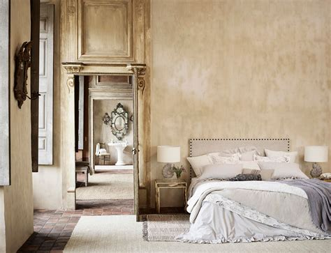 coming home interiors zara home is coming to leeds the