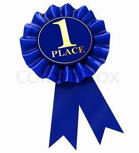 1st place ribbon clipart - Clipart Collection | Third ...