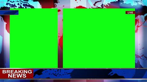 news background green screen p royalty  youtube