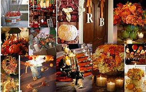 elegant beach theme bridal shower 99 wedding ideas With fall wedding shower decorations