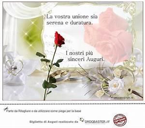 Cartoline Di Auguri Per Anniversario Di Matrimonio YE55