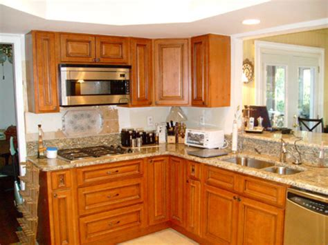 small kitchen design ideas 2014 small kitchen ideas design awesome house best small