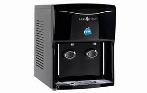 Appareil à Osmose Inverse : l 39 eau est l 39 homme appareils apas vital ~ Premium-room.com Idées de Décoration