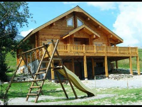 chalet luxe alpes du sud location chalet de luxe chalet massif 16 personnes la joue du loup 12727 chalet montagne
