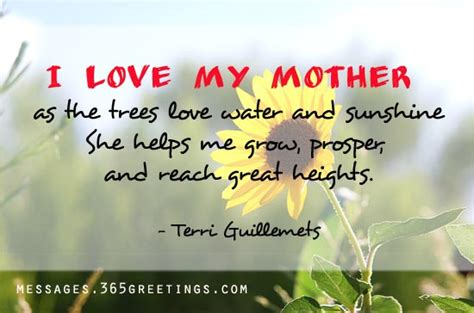 Inspirational Quotes About Mother Daughter Relationships