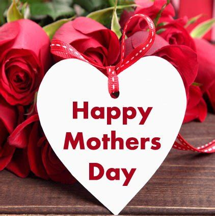 happy mothers day dp  whatsapp profile images
