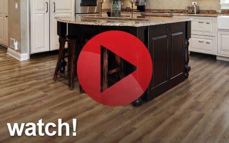 floor decor nucore nucore waterproof flooring floor decor