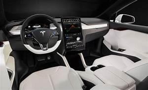 Salon Tesla Model X | Tesla model x, Tesla roadster, Tesla model s